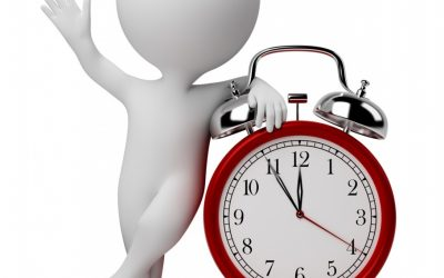 Modification horaire fermeture à compter du 29 novembre 2019